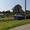пос. Владимирово (п. Нивенское),  Багратионовский район,  ул. Медовая,  12 соток,  Л #1716464