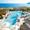 Туры в Грецию на Майские праздники #1717150