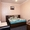 Клиентоориентированная гостиница в Барнауле с услугой Room-service #1717071