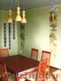 декорирование кафе,  ресторанов росписью стен