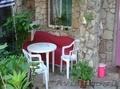 Квартира в Феодосии,  центр часттный сектор,  посуточно