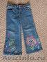 Одежда на девочку,  2-4 год,  разная от 100 руб