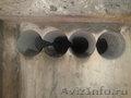 Алмазное бурение (сверление) отверстий в бетоне в Тюмени