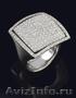 Покупаю золотые ювелирные изделия в Курске 8-910-740-33-33