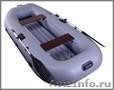 Продам Надувные лодки из ПВХ -