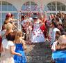 Видеосъёмка свадеб, Фотограф- видеооператор- на свадьбу в Пензе