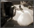 Свадебная видео съёмка - видео свадьбы, видеооператор на свадьбу Пенза