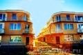 Квартиры в Болгарии на побережье