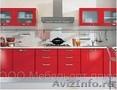 Кухни и мебель на заказ  от производителя  Шкафы