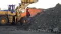 Каменный уголь,  энергия