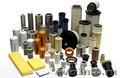фильтры и филтрующие элементы для карьерной техники