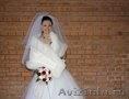 Фото видеосъемка свадеб