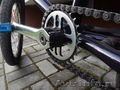 BMX Запчасти в калининграде