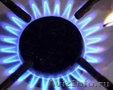 Ремонт и чистка газовых плит. Установка и замена газовых плит.