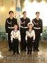кадетская парадная форма китель брюки, Кадетская форма для девочек