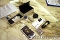 Новые:Samsung Galaxy S3