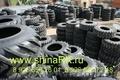 Индустриальные шины для спецтехники