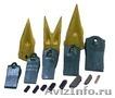 Адаптеры,  коронки,  ремни,  РВД г/ц,  для экскаваторов HYUNDAI: R450LC-7,  R500LC-7,