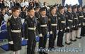 Пошив на заказ кадетская форма для мвд, полиция