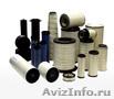 Фильтры для экскаваторов  Hitachi ZX330,  Hitachi ZX450,  Hitachi ZX110-3,  Hitachi