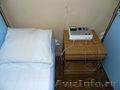 Электрофорез - ультразвуковая терапия
