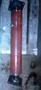 Телескопический Гидроцилиндр КГЦ 136.2-80-778 прицеп 1 ПТС-9 2-х штоковый