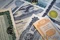 Покупаем акции ОАО Полюс Золото,  Ростелеком,  Алроса,  Волгоградоблгаз,  Соллерс