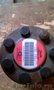 Насос-дозатор Sauer-Danfoss (гидроруль) OSPBX 160 LS 150-1082  Steering-OSP 469С