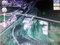 Земля в Уфе,  на трассе М 5,  15 Га,  в районе УТЭПа (дёма)