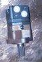 Героторный Гидромотор OMS 80 151F0507 Зауэр Данфосс,  Sauer-Danfoss 151F0508
