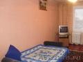 Квартира посуточно. Дмитрия Донского 38.
