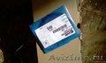 Ремкомплект 151-1286 Гидромотора OMR,  OMP,  DH Sauer-Danfoss героторный