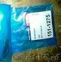 Ремкомплект 151-1275 Гидромотора OMP 160 151-5055 Sauer-Danfoss героторный