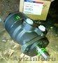 Героторный Гидромотор 151-0715  OMR 200,  OMR 250 151-0716 Зауэр Данфосс,  Sauer-D