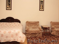 1-комнатная квартира посуточно на сутки Центральный р-н.