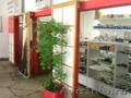 Продам или сдам в аренду магазин в Волжском