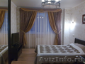 комнатная квартира,  цена эконом,  все удобства.