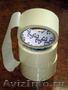 Продаем малярную ленту с доставкой по Туле и Тульской области