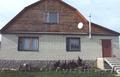 Продам дом село Царевщино,  Мокшанского района