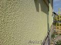 Утепление и отделка фасадов домов,  коттеджей,  любых зданий в Пензе и области!