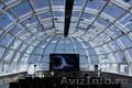 Ваш корпоратив – наш конференц-зал в центре Самары