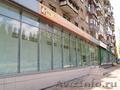 Аренда универсального помещения в развитой зоне street-retail