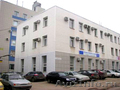 Сдаю в аренду офис площадью 14, 8 кв.метров в Октябрьском р-не