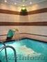 Скидки!  Пятый час в подарок! Правильная баня – залог здоровья и хорошего отдыха