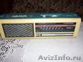 Носимый радиоприёмник ABAVA