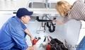 Услуги опытного сантехника 93-77-29.Установка, замена, ремонт сантехники