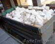 Вывоз мусора 61-22-61