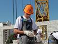 Вакансия: Каменщик,  бригадир каменщиков в Пензе