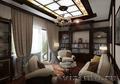 Ремонт квартир комплексно.Идеальное качество . Дизайн интерьеров.
