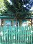 Продам дом с участком в пос. Ленинка по ул. Береговая